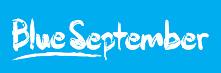 Blue September